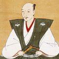 織田信長に学ぶビジネス孫子の兵法No,13(歴史篇)