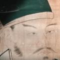 楠木正成に学ぶビジネス孫子の兵法No,16(歴史篇)