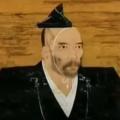 豊臣秀吉に学ぶビジネス孫子の兵法No,15(歴史篇)