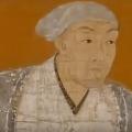 黒田官兵衛(如水)に学ぶビジネス孫子の兵法No,14(歴史篇)